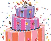 clipart-fødselsdag3