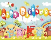 clipart-fødselsdag5