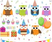 clipart-fødselsdag6