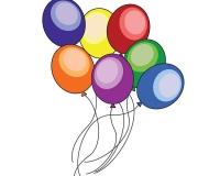 clipart-fødselsdagsbillede-5