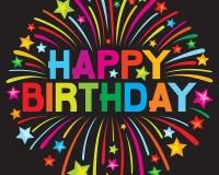 clipart-fødselsdagsbillede-7