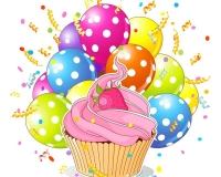 fødselsdagbillede-13