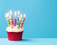 fødselsdagbillede-14
