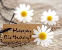 fødselsdagbillede-19