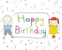fødselsdagbillede-22