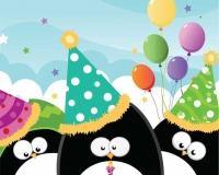 fødselsdagbillede-25