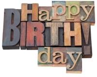 fødselsdagbillede-26