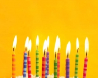 fødselsdagbillede-27