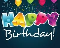 fødselsdagbillede-29