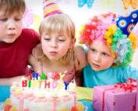 fødselsdagbillede-32