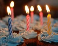 fødselsdagsbillede-3